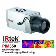 Thermal Imaging Cameras | PIM350
