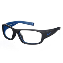Radiation Protective Eyewear | Nike Brazen Leaded Glasses