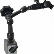 Articulated Arm Holders Fine Adjustment