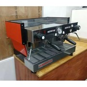 2 Group Coffee Machine - Used