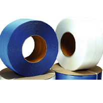 Polypropylene (PP) Strapping - DURA-GRIP