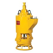 Slurry Pumps | 100 Range