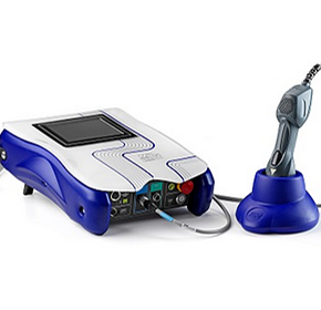 Laser Therapy Device | Mphi