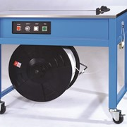 Semi Automatic Strapping Machine | TP-202
