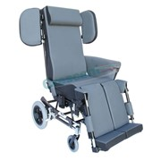 Kalm Care Pressure Chairs - CR2115