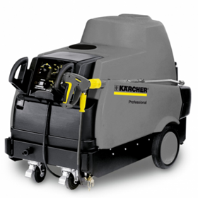 High Pressure Washer Cleaner | HDS 2000 Super