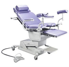 Gynaecological Examination Couch | Performance Gyneco