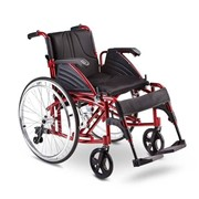 CONCORDE Lightweight Self Propelled Manual Wheelchair