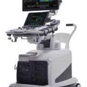 Ultrasound Machines | Arietta 850