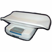 Clinical Scales | Digital Baby Scale Model ACS20