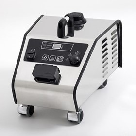 Steam Cleaning Machine | MC Vapor
