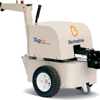 Tug Evo | 1 Tonne and 2 Tonne