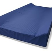 Pressure Sensitive Mattresses (PSM)
