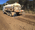Stronger roads with PolyCom save ratepayer road funding
