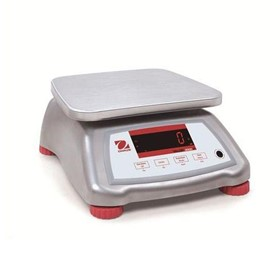 Weighing Scale | Valor 4000 Series
