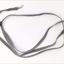 Lanyard for Mini-Holter Recorders (pack of 50)