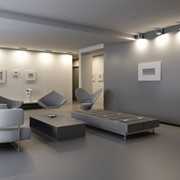 Bradford Interior Acoustic Solutions