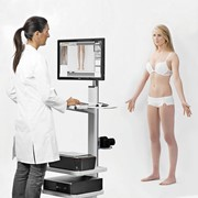 Skin Mapping - MicroDERM® Skinmap PLUS-System