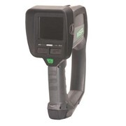 Basic Thermal Imaging Camera | EVOLUTION 6000
