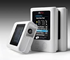 Ambulatory Blood Pressure Monitoring ABP | Spacelabs OnTrak