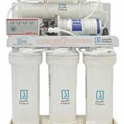 AquaClave MARK III RO P5 | Water Treatment System