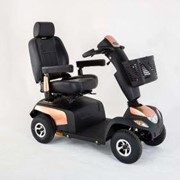 Invacare Mobility Scooter | Pegasus Pro