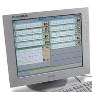 Acuity® LT Central Patient Monitoring Station
