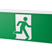 Emergency Exit LED Light | Pierlite Director LED