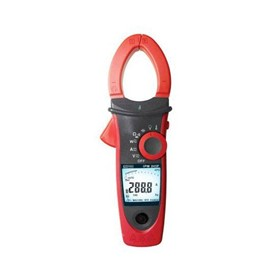 Power Clamp Meter | IPM245F
