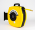 Breathing Air Hose Reel | RC1600