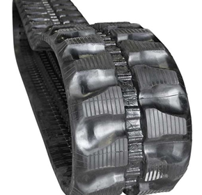 Kubota Rubber Tracks| Kubota VD 251, 2-type