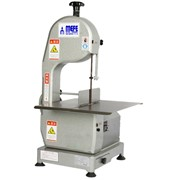 Table Industrial Butcher Band Saw