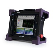 Ultrasonic Test Equipment | R-Scan