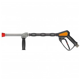 High Pressure Spray Gun | Adjustable Lance Gun W ST2620
