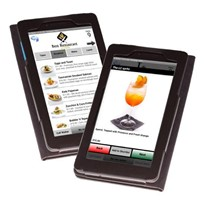 Ai-Menu | POS Integrated Digital Ordering