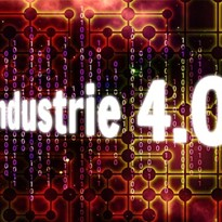 Getting a Handle on 'Industrie 4.0'