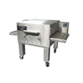 Gas Conveyor Oven | - PS636G