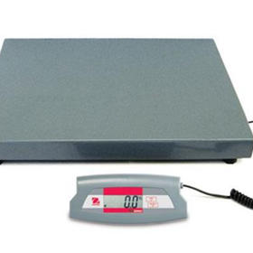 Ohaus | Freight Bench Scales | SD75L