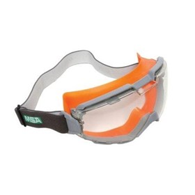 ChemPro Safety Goggles