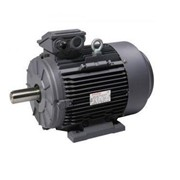 BOSS 7.5HP Electric Motor TCI Cast Iron Series