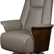 Kiama Recline And Lift Chair