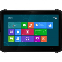Rugged Tablet - 313H