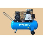 145 PSI Industrial Air Compressor 50L 2HP, 1.5KW Electrical Motor