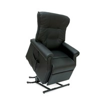 Pride® Power Lift Recliners | T3