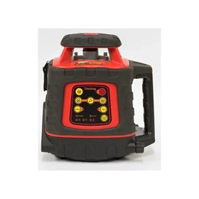 Rotating Laser Level | EGL624GM