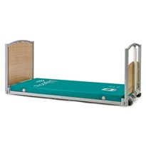 Adjustable Hospital Beds | Accora Bed