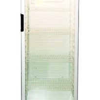 Medisafe Vaccine Fridge 311 G2