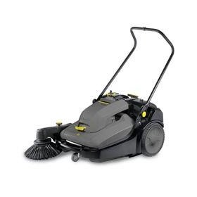 Kärcher Vacuum Sweeper KM 70/30 C BP