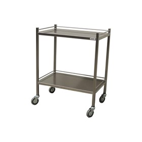 SP256.1 - Instrument Trolley