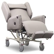 Care Chair | X6